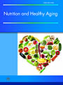 Nutrition and Healthy Aging