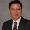 Shi-Jiang Li, PhD