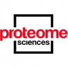 Proteome Sciences